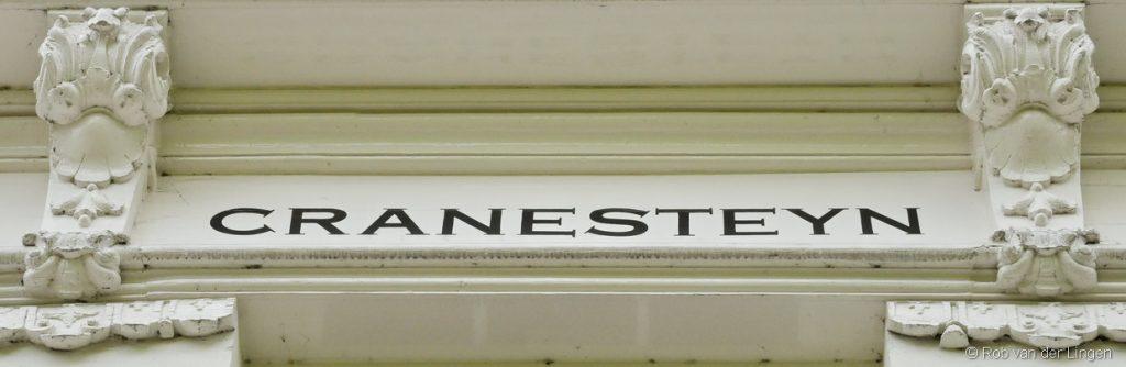 Cranesteyn