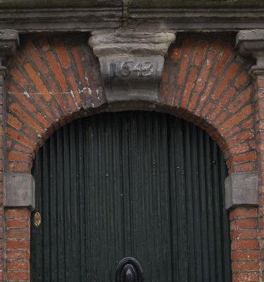 Breedstraat1