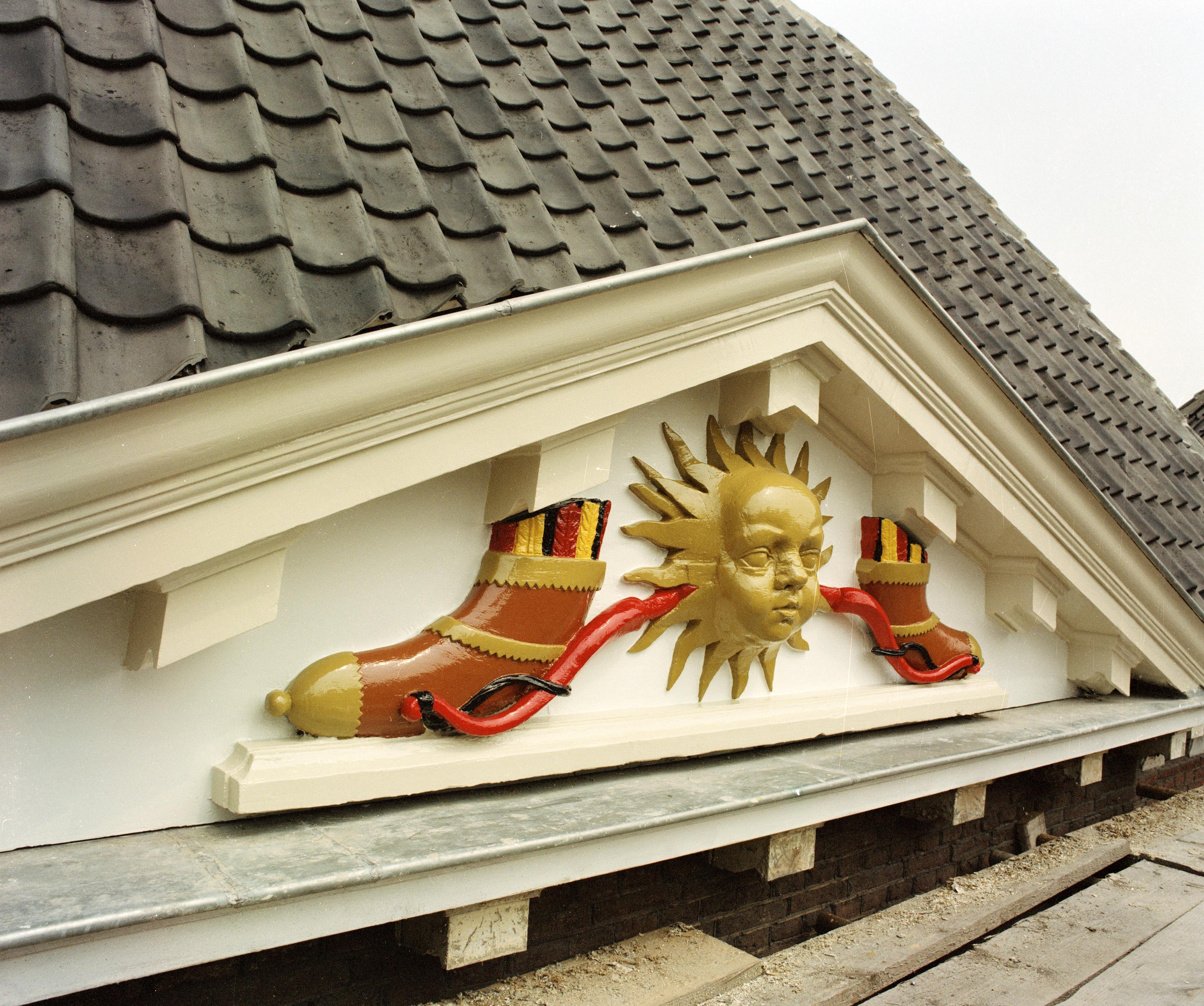 118325/collectie Het Utrechts Archief