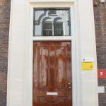 Boothstraat 6