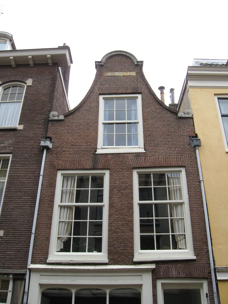 41a Hamburgerstraat 3