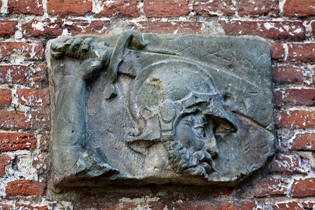Sterrenburg 1