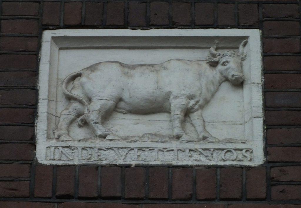 kalverstraat 5bis a