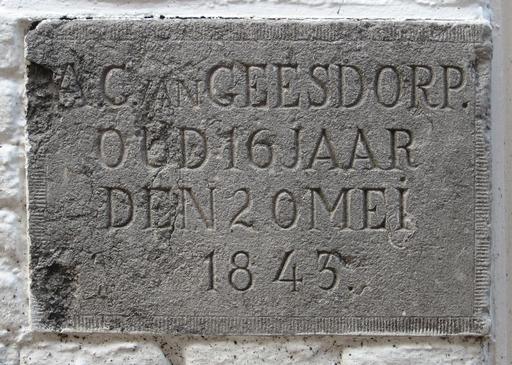 Schalkwijkstraat 28