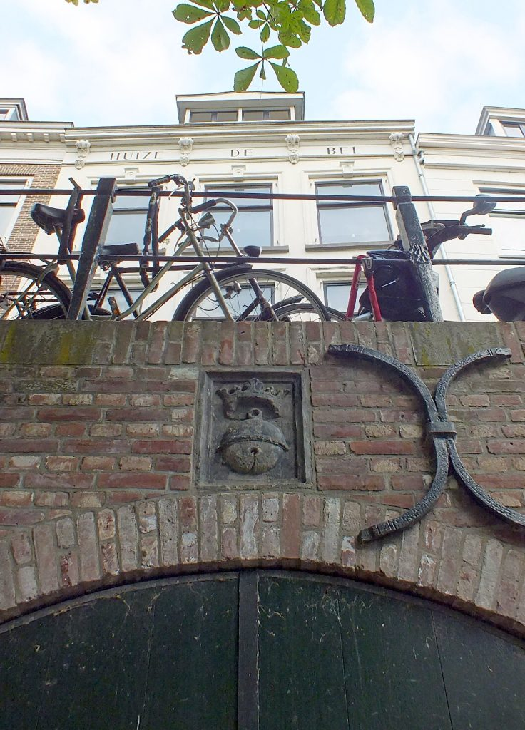 oudegracht216 ad werf