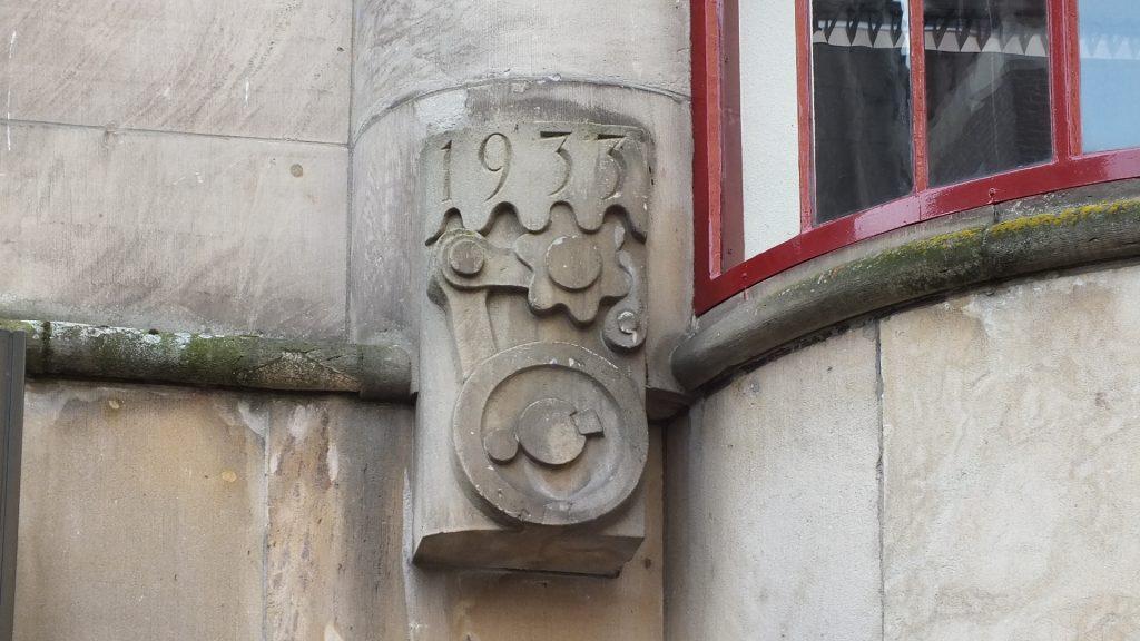stadhuisbrug5 (1)