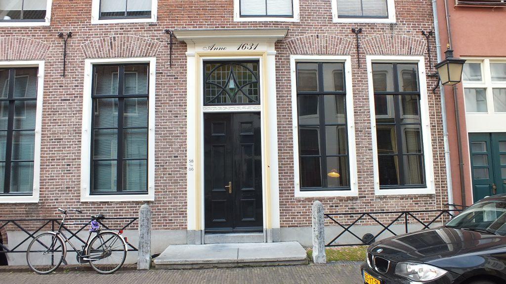 zuilenstraat58