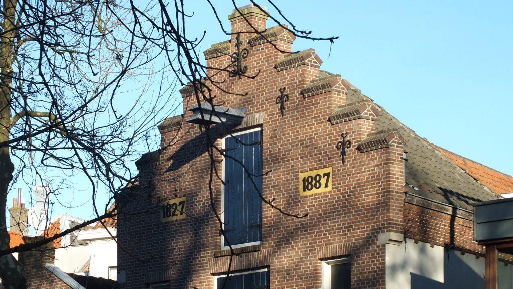 twijnstraat 25