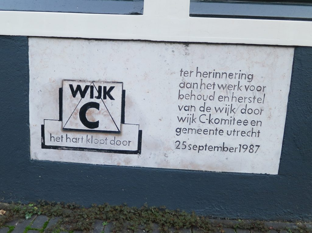 willemstraat 29
