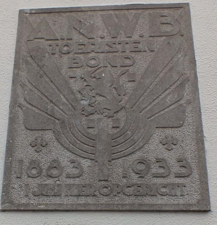 maliebaan 81a bew (2)