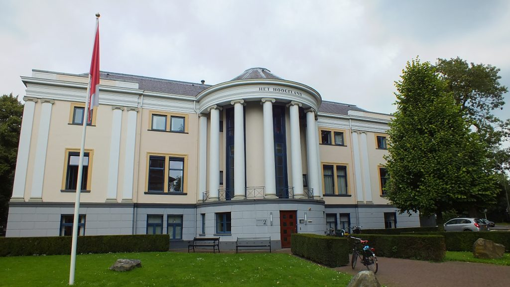 museumlaan 2 (3)