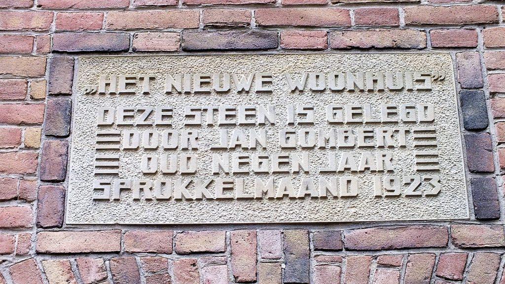Rembrandtkade