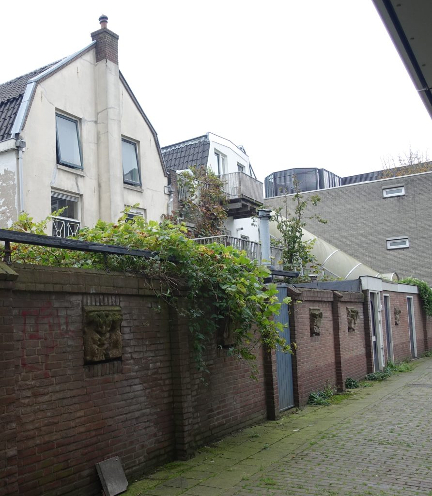 waterstraat 20-26 (12)