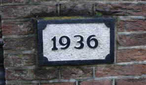 oudwijkerveldstraat oudwijckhofje (5)