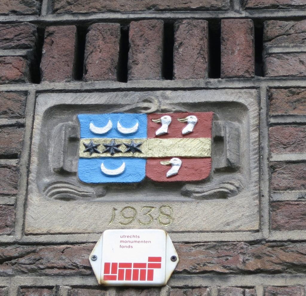 wulpstraat 2 tm 37 (1)