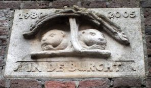 oudegracht 287 ad werf (4)