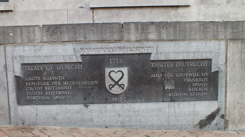 stadhuis_vrede van U (1)