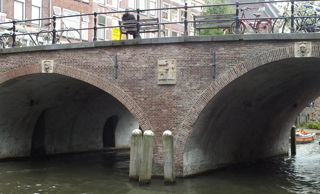 Oudegracht 277_smeebrug A (3)