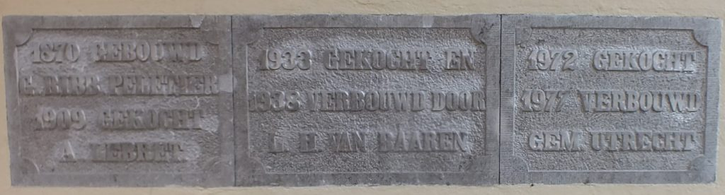 Eligenhof 15_25