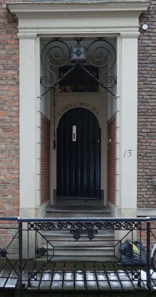 Kromme Nieuwegracht 15 (2)