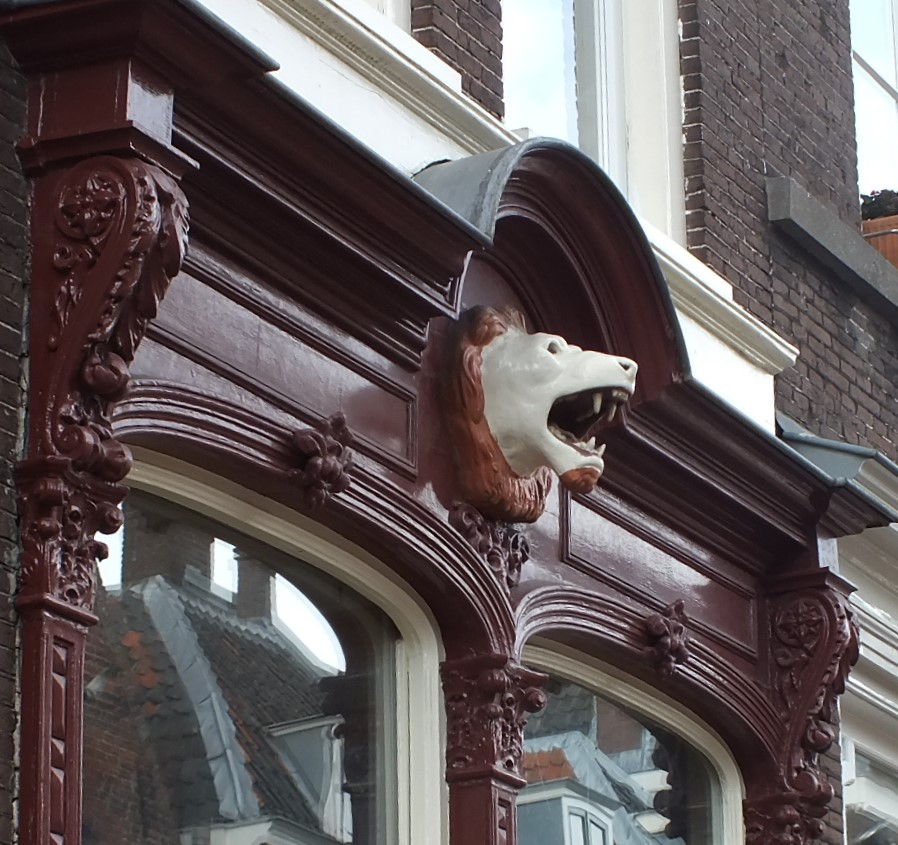 Lange nieuwstraat 43_profiel
